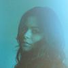 WATSON, Lily - Atriz Miranda+0