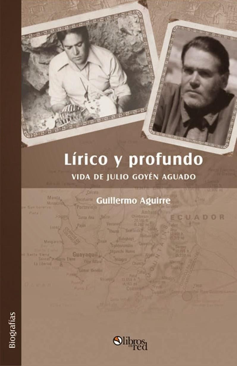 Lírico y Profundo La Verdadera Historia de la Cueva de los Tayos