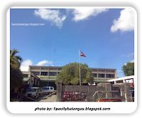 The Mabini Academy