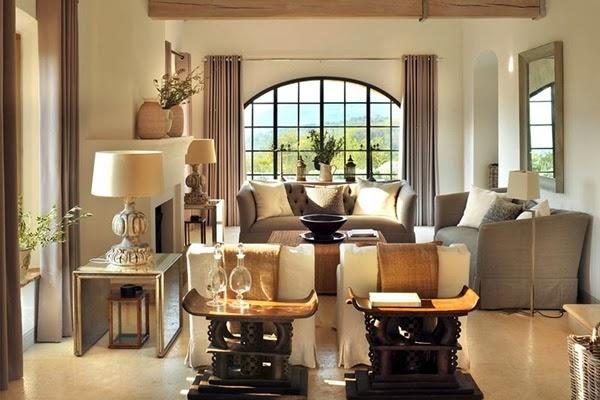 amenajari, interioare, decoratiuni, decor, design interior, stil clasic, vila , italia, living,