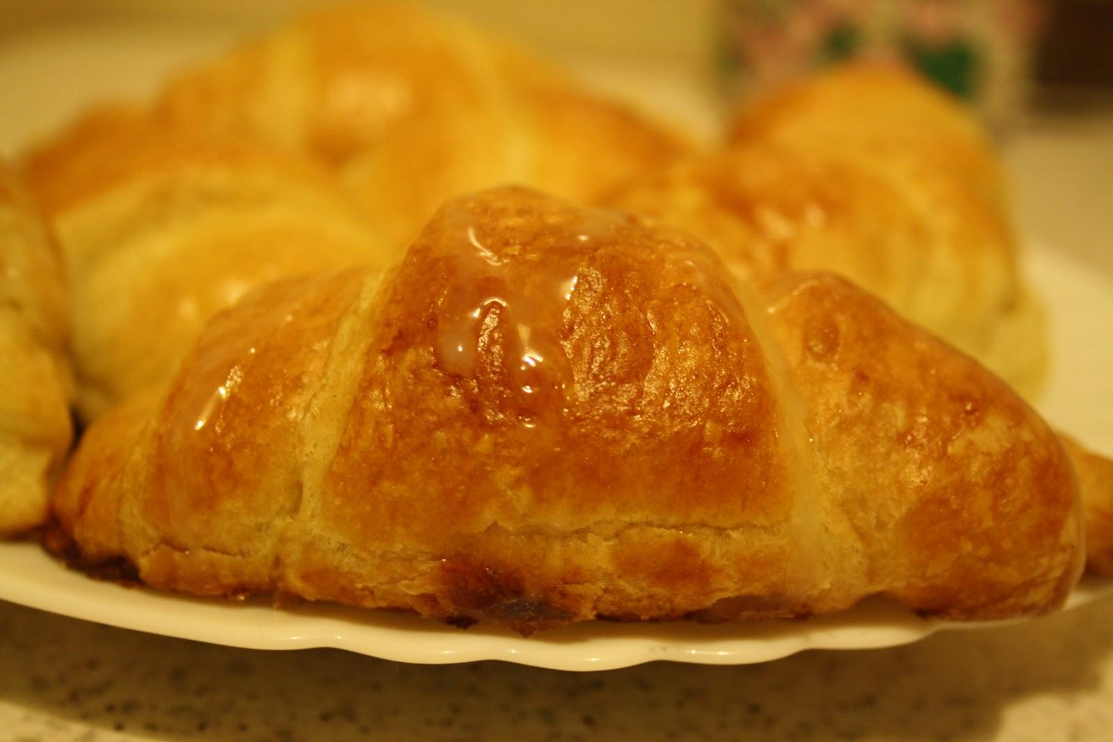Пироги слоеное дрожжевое тесто рецепты пошагово