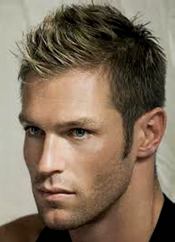 Hairstyles For Short Hair Mohawk : short hairstyles 2013 mens short hairstyles 2013 mens short hairstyles ...