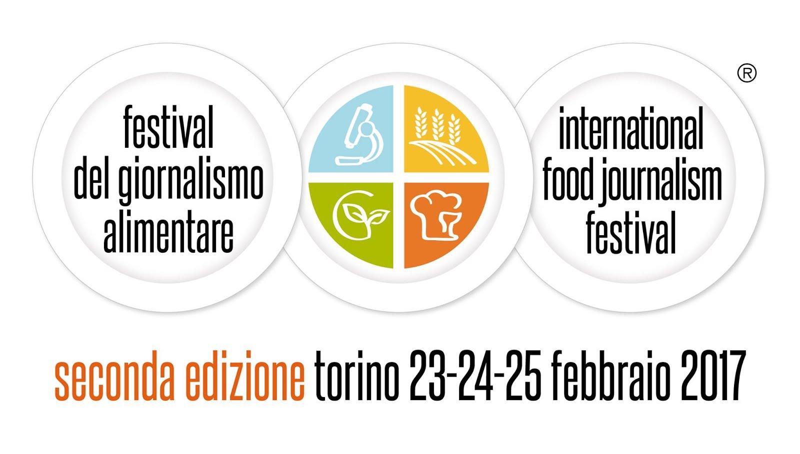 Questo blog fa parte della rete del Festival del Giornalismo Alimentare