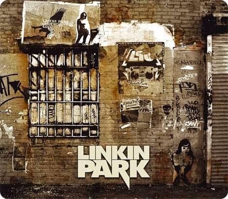 Linkin Park Songs from the Underground Descargar