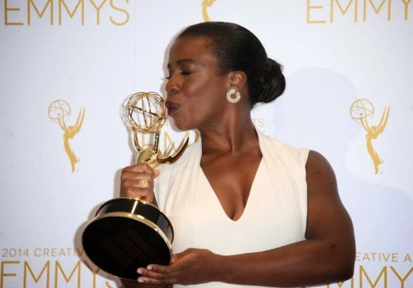 uzo aduba emmy awards