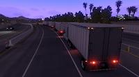 American truck simulator Ats_00103