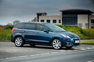 New-Peugeot-5008-Picture-Gallery