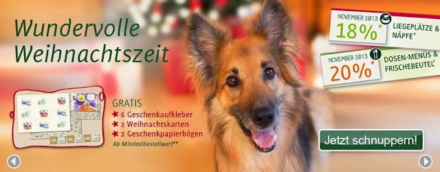 http://www.alsa-hundewelt.de/shop/?campaign=blog_ext_13