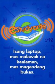 ... products, and you can vote, share and pledge here: e.Studyante
