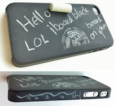 Creative iPhone Cases and Unusual iPhone Case Designs (15) 4