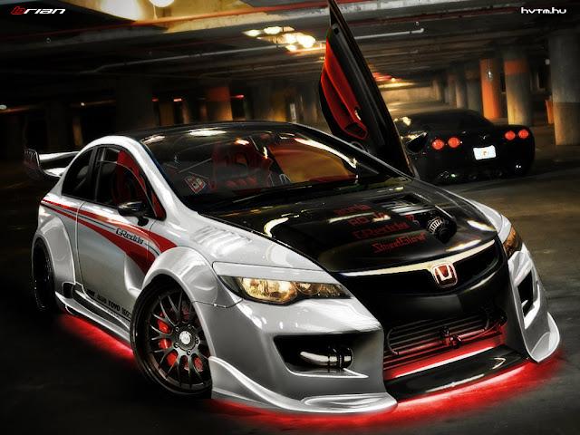 Wallpapers HD: Autos deportivos, autos Wallpapers (Fondo de ...