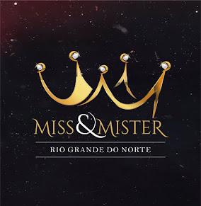 Miss e Mister RN