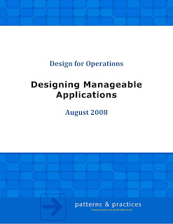 modern control engineering ogata 5th edition solution manual pdf