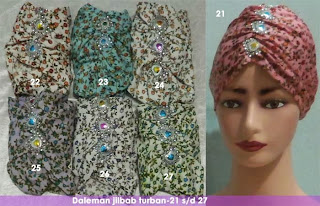daleman-jilbab-turban