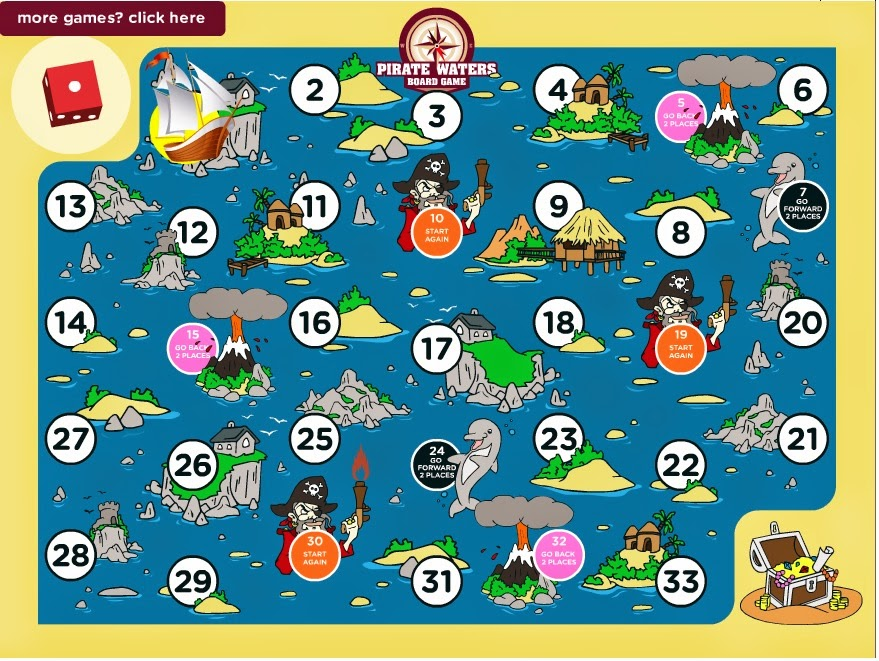 http://www.eslgamesplus.com/numbers-10-to-100-esl-vocabulary-interactive-board-game/