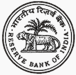 Medical Consultant Posts at RBI Lucknow Branch Recruitment 2015