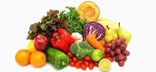 5 Makanan Berserat Tinggi Yang Baik Bagi Tubuh Info Kesehatan