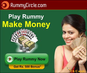 how to play rummy online for free