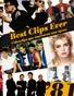 Best Clips Ever - Entrega 2 - 1981