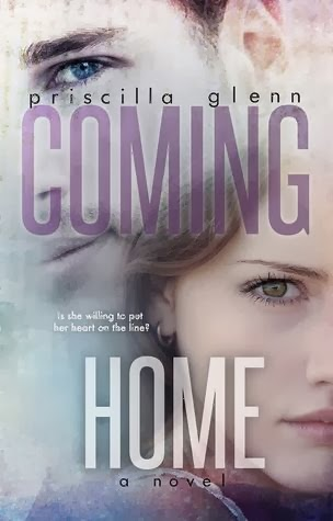 https://www.goodreads.com/book/show/18759474-coming-home?from_search=true