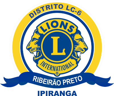 Lions Ipiranga Ribeirão Preto - SP