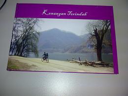 Photobook Comel...
