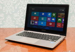 Laptop Core i3 Harga Dibawah 5 Juta