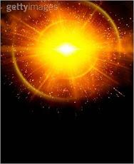 O Sol que reanima é o mesmo sol que mata