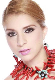 Marlin Ramirez