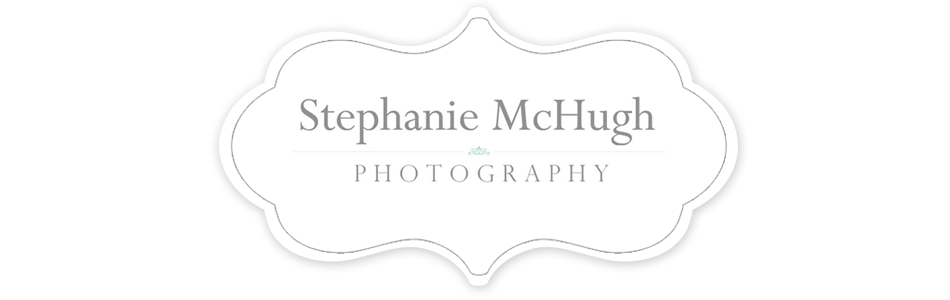 Stephanie McHugh Photography