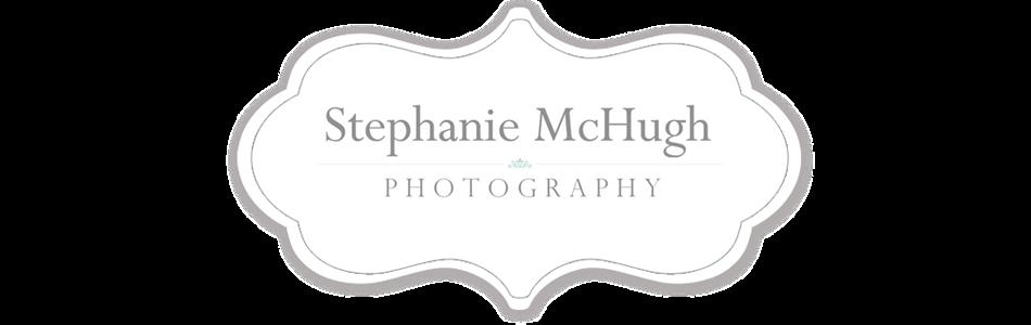 Stephanie McHugh Photography