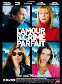 El amor es un crimen perfecto (2013) ()