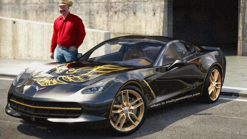 petermjs corvette c7 stingray and z06 exposed 2016 car release date. Cars Review. Best American Auto & Cars Review