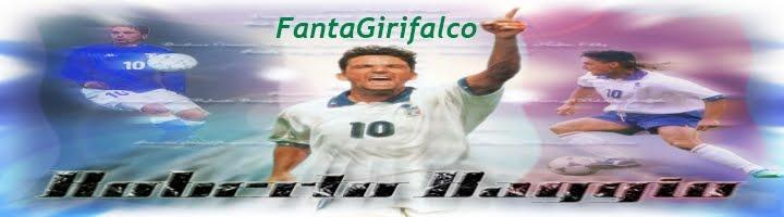 FantaGirifalco