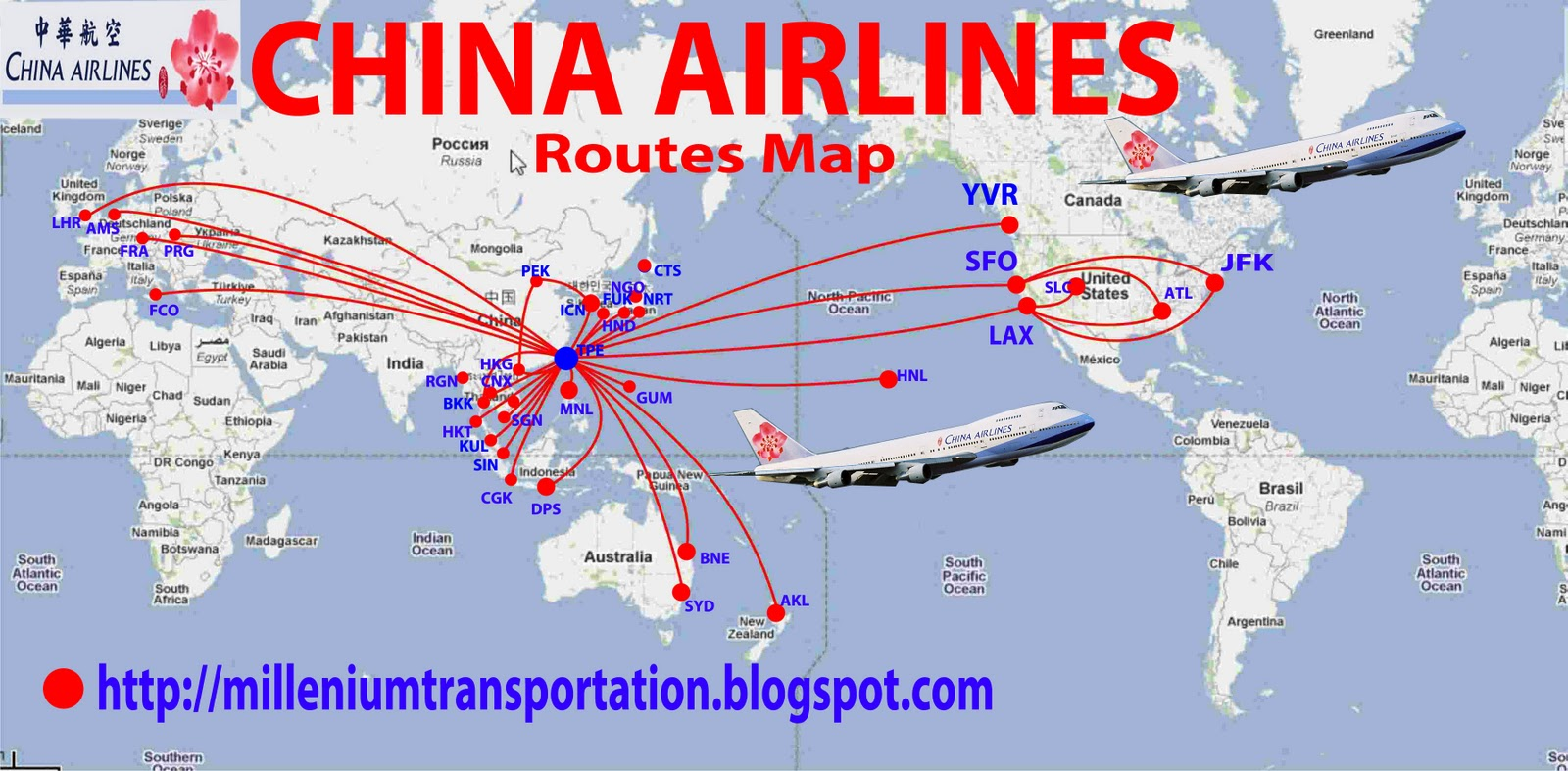 http://2.bp.blogspot.com/-B9BTUHxphvY/Tn1NcSyl9nI/AAAAAAAAAfc/dVtADiK2g9g/s1600/china+Airlines+flight+routes.jpg