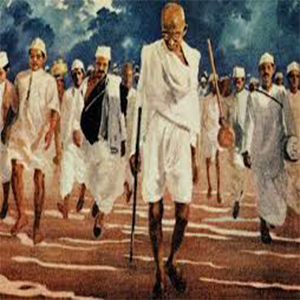 a history of ahmedabad satyagraha in 1917 in india Champaran satyagraha: how india's first civil disobedience movement began  a re-enactment last year of when mahatma gandhi arrived in motihari in 1917  ahmedabad mirror  go green  miss .