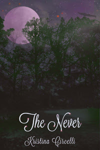 The Never 2