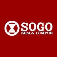 Pautan Sogo