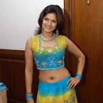 Tharika Old Pix