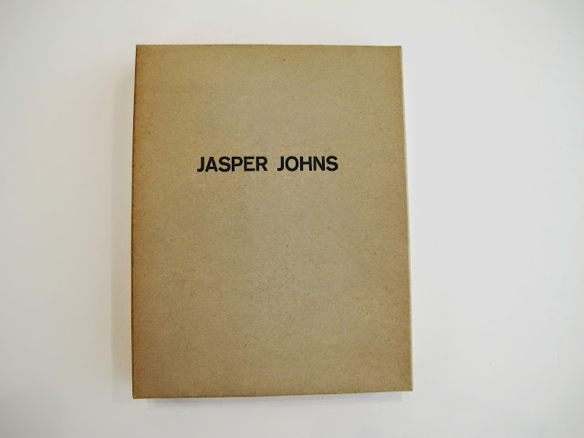 essays about jasper johns Free essay: the first superstar of american art, andy warhol was obsessed with   but his spare time was now taken up with pop art, inspired by jasper johns.