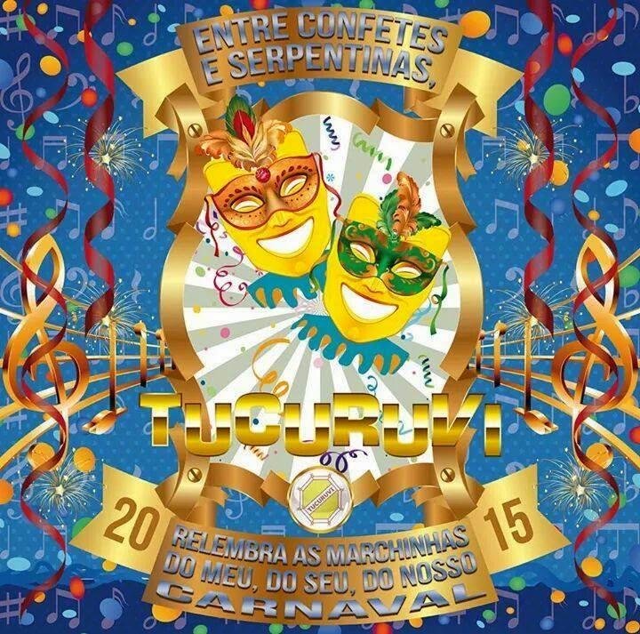 http://colunablah.blogspot.com.br/2015/01/carnaval-de-sao-paulo-2015-academicos.html