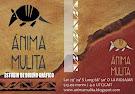Anima Mulita