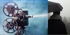 Διαλέξεις του Νίκου Λυγερού για τον Κινηματογράφο