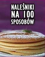 http://durszlak.pl/akcje-kulinarne/nalesniki-na-100-sposobow