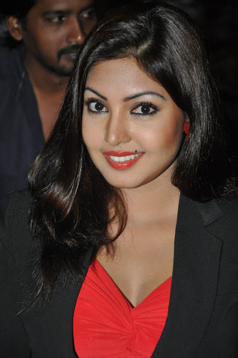 komal jha hot photoshoot