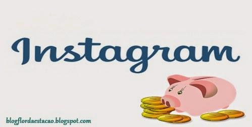 Dicas simples e úteis para crescer sua loja no instagram