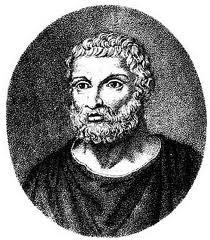 Nama/Tokoh Penemu Rumus-rumus Matematika