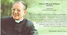 JOSE LUIS MUZQUIZ DE MIGUEL