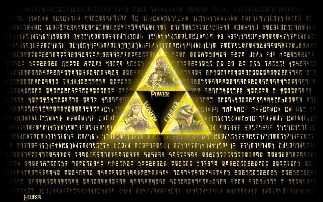 http://2.bp.blogspot.com/-B9Kd3OzCl2E/T4YGM5wRUpI/AAAAAAAACHE/rGfncMY4Cjw/s1600/Legend+of+Zelda+Wallpaper++%232+triforce.png