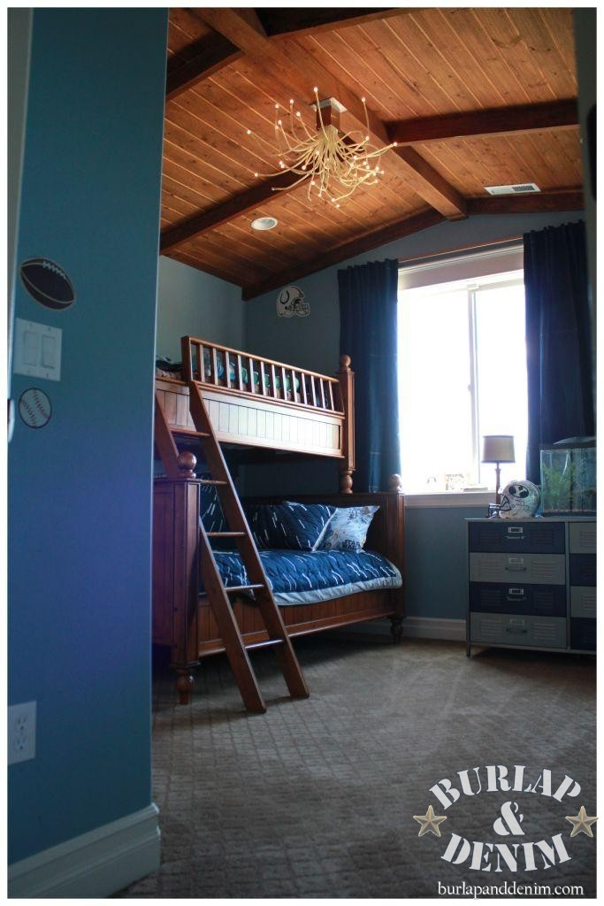 Cool Room Hire Newcastle